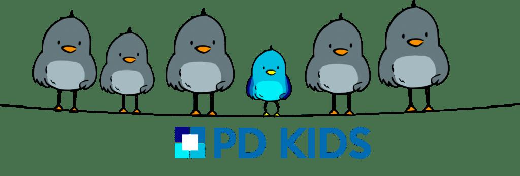 Phosphatdiabetes Kids