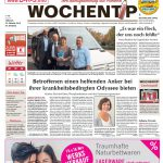 Wochentip Lippstadt
